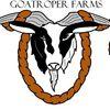 Goatroper Farms