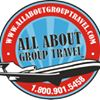All About Group Travel, LLC