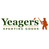 Yeager's Sporting Goods