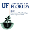 UF Plant Diagnostic Center