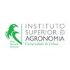 Instituto Superior de Agronomia