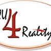 CU 4  Reality Financial Education Program