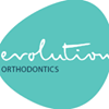 Evolution Orthodontics