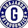 Guajardo Orthodontics