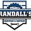 Randall's Service & Repair