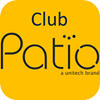 Club Patio