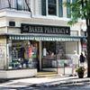 Baker Pharmacy