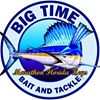 Big Time Bait and Tackle