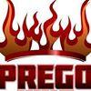 Prego King