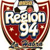 AYSO Region 94 La Habra