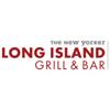 Long Island.Restaurant&Bar
