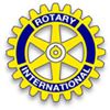 Seaside Rotary Club
