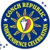 The Conch Republic