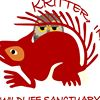 Kritter, Inc. Wildlife Sanctuary