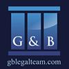 Gilman & Bedigian LLC