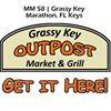 Grassy Key Outpost