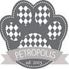 Petropolis (Camarillo)