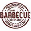 East La BBQ Co.