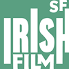San Francisco Irish Film Festival