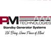 Preventive Maintenance Technologies, LLC