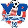 Ayso Montebello VIP Region 1065 - Chargers