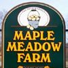 Maple Meadow Farm