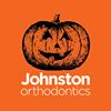 Johnston Orthodontics