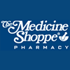 The Medicine Shoppe Gulf Canada Square