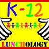 K12 Lunchology