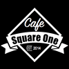 Cafe Square One