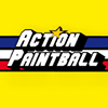 ACTION PAINTBALL LLC