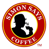 Simon Says Coffee