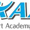 De Kaag Watersport Academy