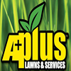 A Plus Lawns and Services, LLC