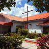 San Lazaro Roman Catholic Church