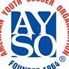 AYSO Region 1003