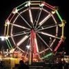 Walton County Fair Association