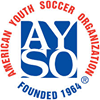 AYSO Region 989 Obion County Soccer