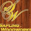 Sapling Woodworks