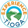 Experience Tioga