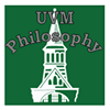 UVM Philosophy Department