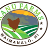 Kanu Farms LLC