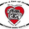 Stoneham Animal Hospital