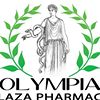 Olympia Plaza Pharmacy