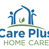 CARE PLUS HOME CARE