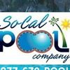 So Cal Pool Company