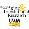 UWM Center for Aging and Translational Research