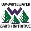 Sustainability at UW-Whitewater