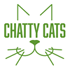 UVM Chatty Cats