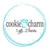 Cookie Charm